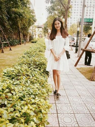 Nhan sac Ky Han bien doi bat ngo nhung thang dau thai ky-Hinh-4