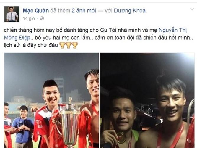Nhan sac Ky Han bien doi bat ngo nhung thang dau thai ky-Hinh-5