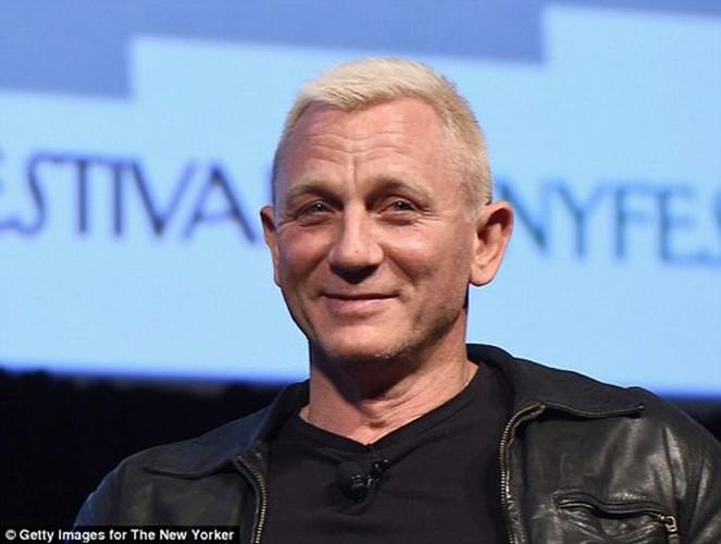 Daniel Craig nhan 3.300 ty de dong vai James Bond lan 6-Hinh-3