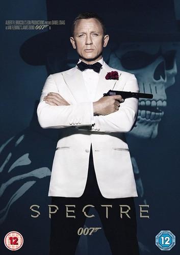 Daniel Craig nhan 3.300 ty de dong vai James Bond lan 6-Hinh-5