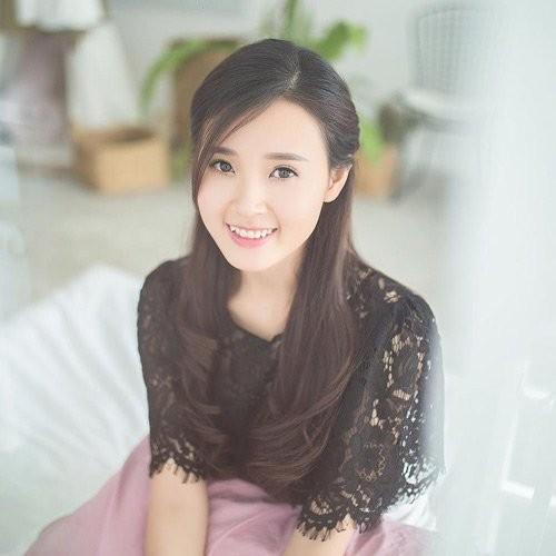 Midu song ra sao sau mot nam chia tay Phan Thanh?-Hinh-10