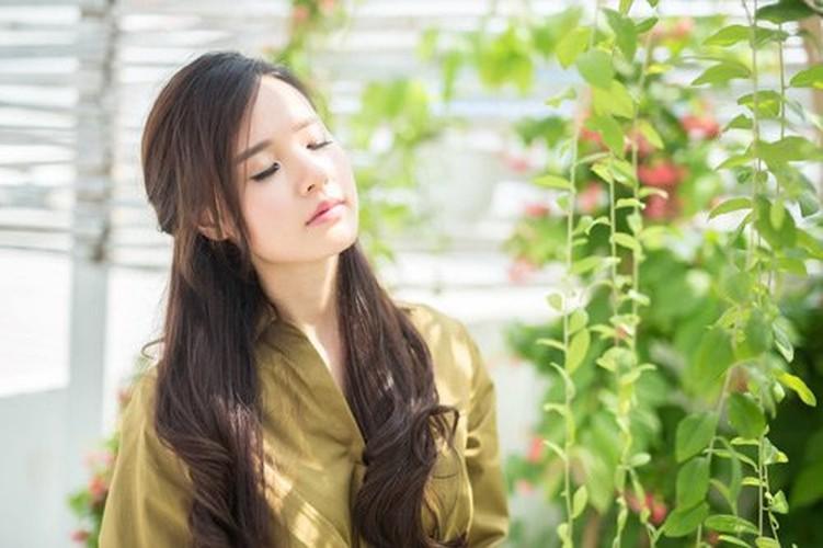 Midu song ra sao sau mot nam chia tay Phan Thanh?-Hinh-7