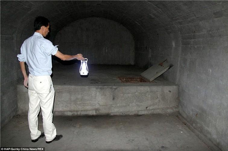 Nha may hat nhan trong hang nhan tao cua Trung Quoc-Hinh-9