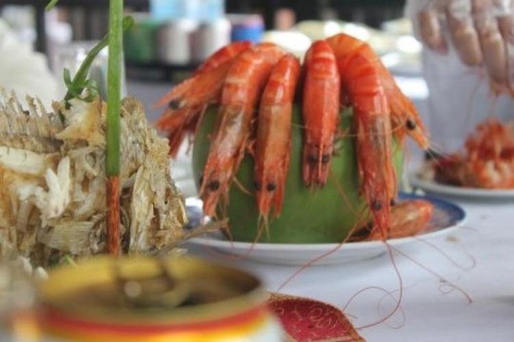 Am thuc Viet Nam chinh phuc bien tap vien cua Yahoo-Hinh-12