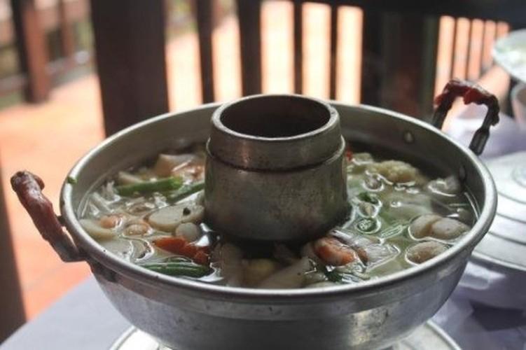 Am thuc Viet Nam chinh phuc bien tap vien cua Yahoo-Hinh-13