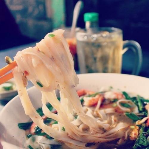 Am thuc Viet Nam chinh phuc bien tap vien cua Yahoo-Hinh-2