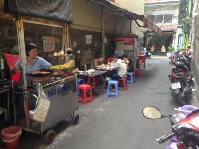 Am thuc Viet Nam chinh phuc bien tap vien cua Yahoo-Hinh-3