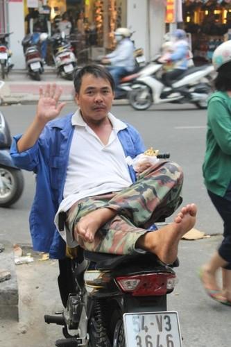 Am thuc Viet Nam chinh phuc bien tap vien cua Yahoo-Hinh-5