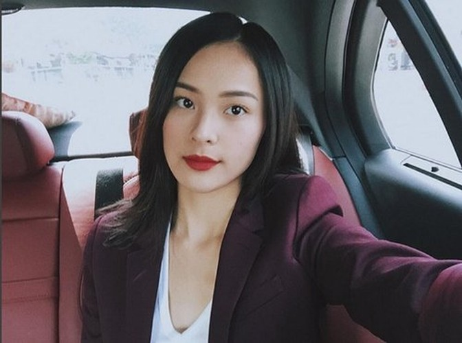 Lo bang chung yeu duong cua 3 cap doi showbiz Viet-Hinh-13