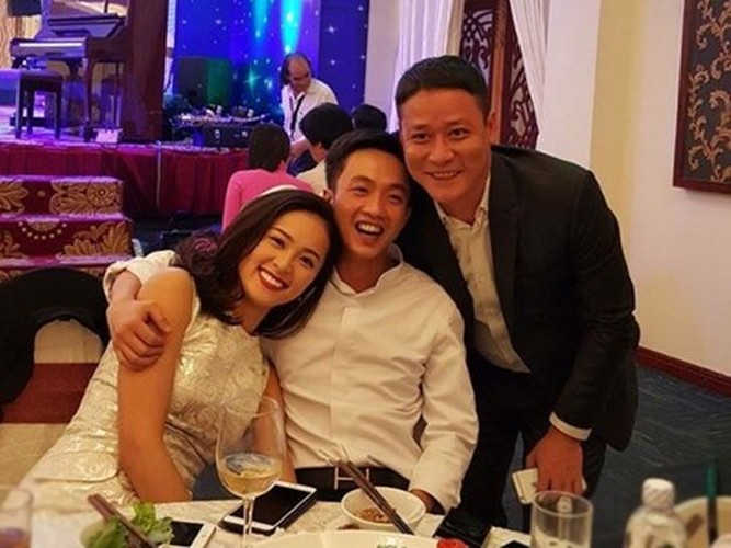 Lo bang chung yeu duong cua 3 cap doi showbiz Viet-Hinh-14