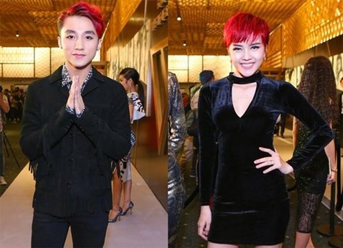 Lo bang chung yeu duong cua 3 cap doi showbiz Viet-Hinh-17