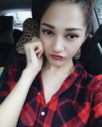 Lo bang chung yeu duong cua 3 cap doi showbiz Viet-Hinh-3