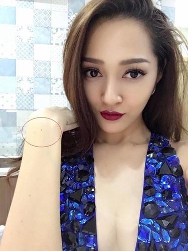 Lo bang chung yeu duong cua 3 cap doi showbiz Viet-Hinh-4