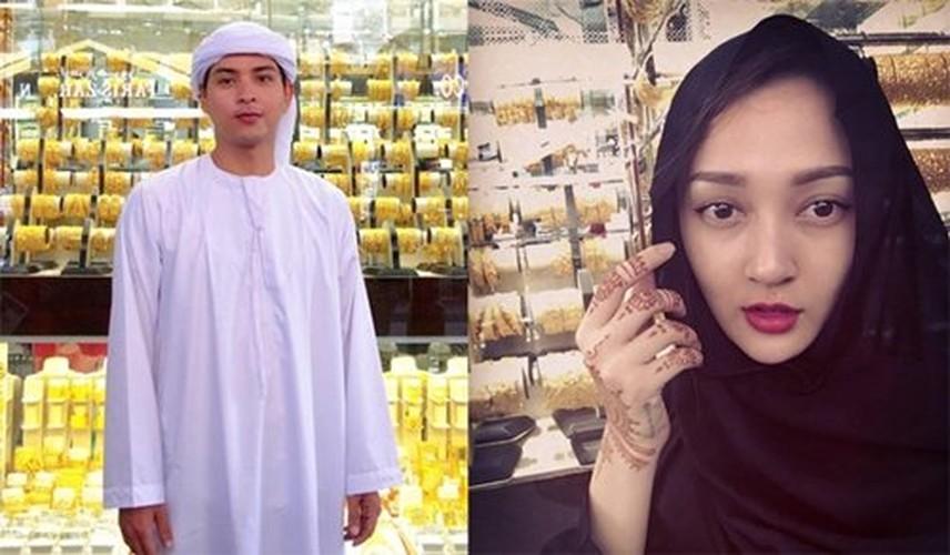 Lo bang chung yeu duong cua 3 cap doi showbiz Viet-Hinh-7