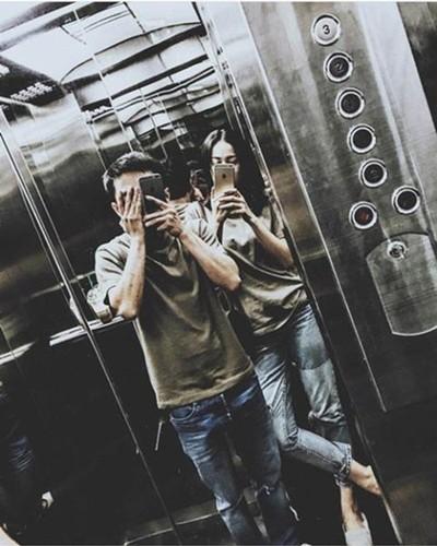 Lo bang chung yeu duong cua 3 cap doi showbiz Viet-Hinh-9