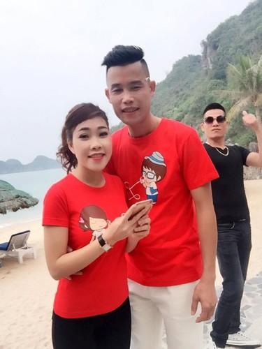 Day la nhung sao Viet tinh duyen trac tro nhat showbiz-Hinh-8