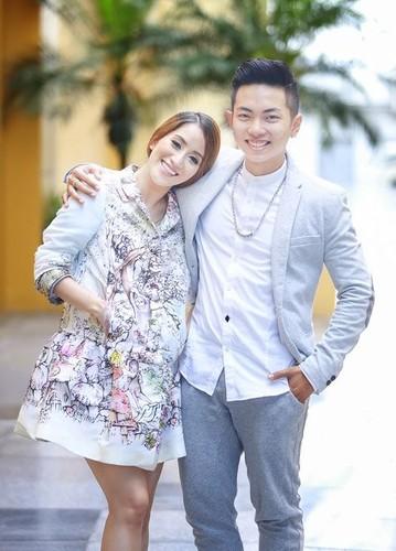 Cuoc song doi lap cua Phan Hien-Khanh Thi va Vu Hoang Viet-Thuy Hoang-Hinh-2