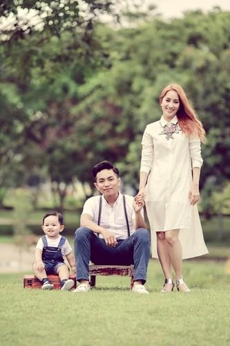 Cuoc song doi lap cua Phan Hien-Khanh Thi va Vu Hoang Viet-Thuy Hoang-Hinh-3