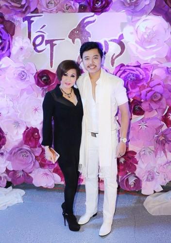Cuoc song doi lap cua Phan Hien-Khanh Thi va Vu Hoang Viet-Thuy Hoang-Hinh-5