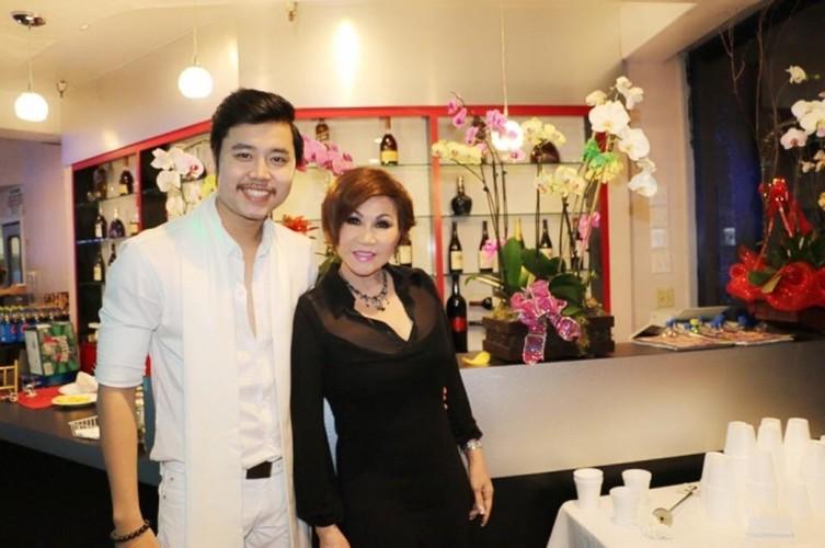 Cuoc song doi lap cua Phan Hien-Khanh Thi va Vu Hoang Viet-Thuy Hoang-Hinh-7
