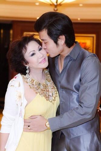 Cuoc song doi lap cua Phan Hien-Khanh Thi va Vu Hoang Viet-Thuy Hoang-Hinh-9