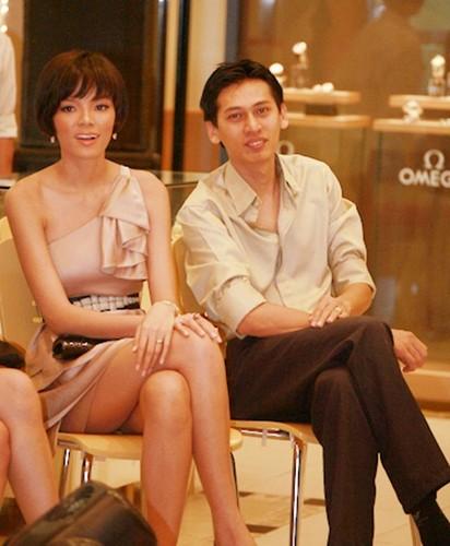 """Lay chong """"ngheo"""", nhung my nhan nay van song hanh phuc-Hinh-6"""