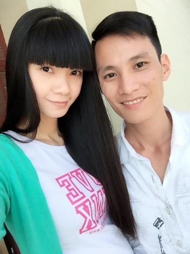 """Lay chong """"ngheo"""", nhung my nhan nay van song hanh phuc-Hinh-7"""