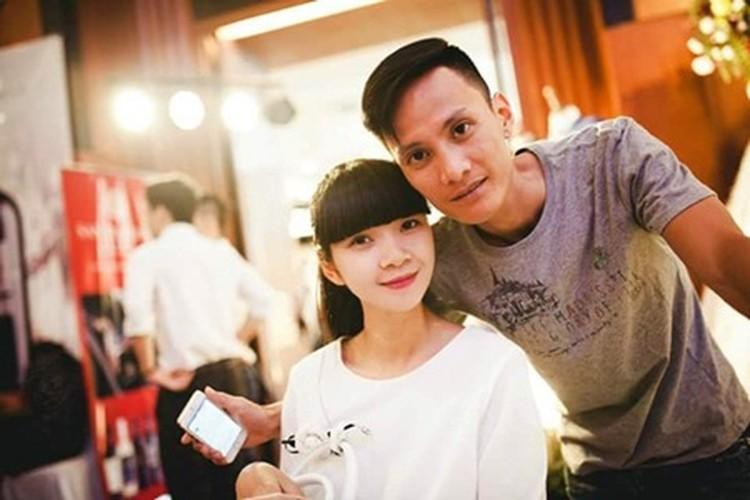 """Lay chong """"ngheo"""", nhung my nhan nay van song hanh phuc-Hinh-8"""