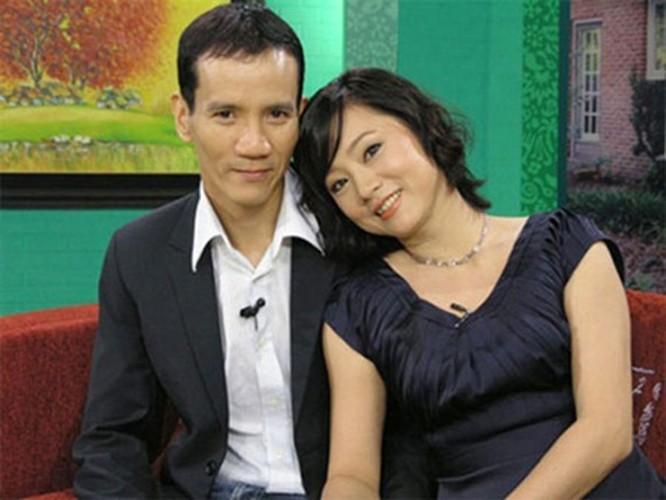 """Lay chong """"ngheo"""", nhung my nhan nay van song hanh phuc"""