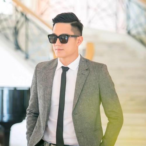 Cuoc song cua Chi Nhan sau on ao tinh cam voi MC Minh Ha-Hinh-2