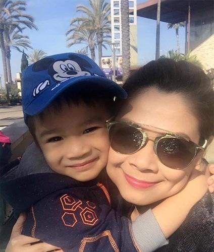 Cuoc song sang chanh hiem co cua con trai Ngo Kien Huy tai My-Hinh-3