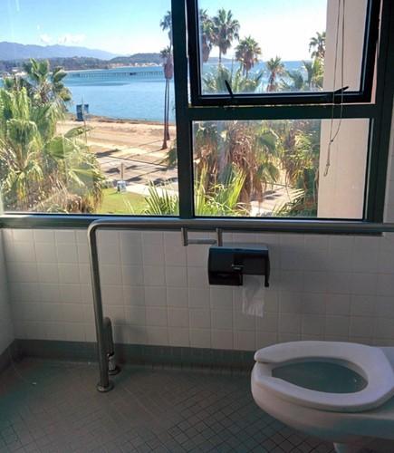 Nhung kieu toilet hiem co kho tin nhat qua dat-Hinh-11