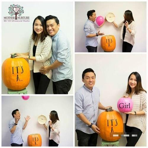 Ghen ti cach Lam Truong cham vo bau kem 17 tuoi-Hinh-3
