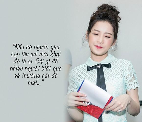 "It ngo Chi Pu lai co nhung phat ngon ""cung nhu da"" the nay!-Hinh-5"