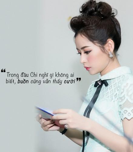 "It ngo Chi Pu lai co nhung phat ngon ""cung nhu da"" the nay!-Hinh-7"