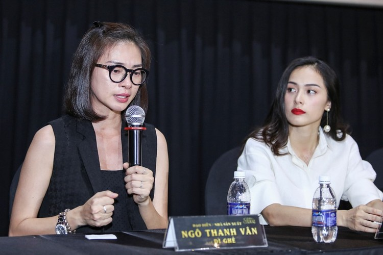 Khoanh khac kho quen cua gioi giai tri Viet nam 2016-Hinh-9