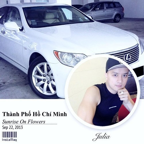 """Te ngua"" truoc qua gia tri fan Viet tang cho than tuong-Hinh-11"