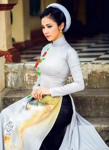 """Te ngua"" truoc qua gia tri fan Viet tang cho than tuong-Hinh-6"