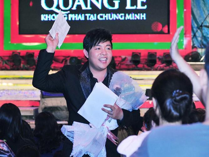 """Te ngua"" truoc qua gia tri fan Viet tang cho than tuong-Hinh-8"