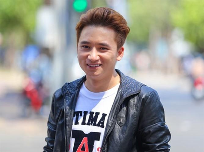 """Phan Manh Quynh: """"Toi biet Le Minh Son khong thich minh""""-Hinh-2"""
