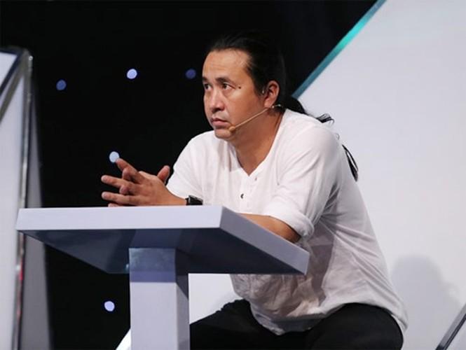 """Phan Manh Quynh: """"Toi biet Le Minh Son khong thich minh""""-Hinh-3"""