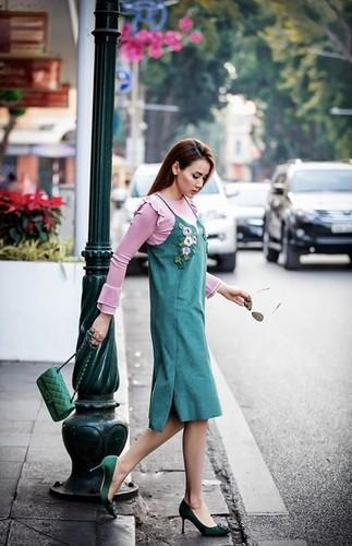 Chet me loat do hieu sang chanh cua Trang Nhung-Hinh-2