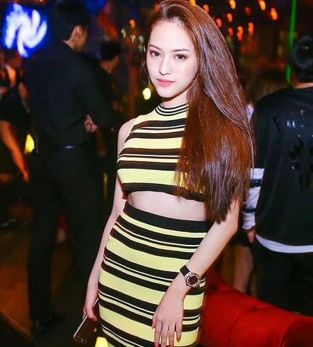 Phan Thanh co nhan ra Thuy Vi da thay doi toi muc nay?-Hinh-15