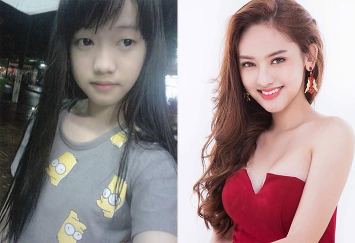 Phan Thanh co nhan ra Thuy Vi da thay doi toi muc nay?-Hinh-2