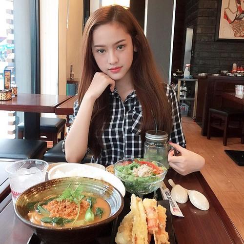 Phan Thanh co nhan ra Thuy Vi da thay doi toi muc nay?-Hinh-5