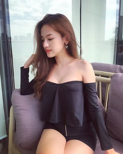 Phan Thanh co nhan ra Thuy Vi da thay doi toi muc nay?-Hinh-8
