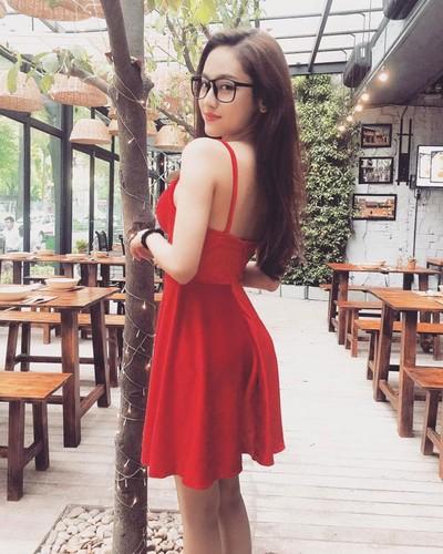 Phan Thanh co nhan ra Thuy Vi da thay doi toi muc nay?-Hinh-9