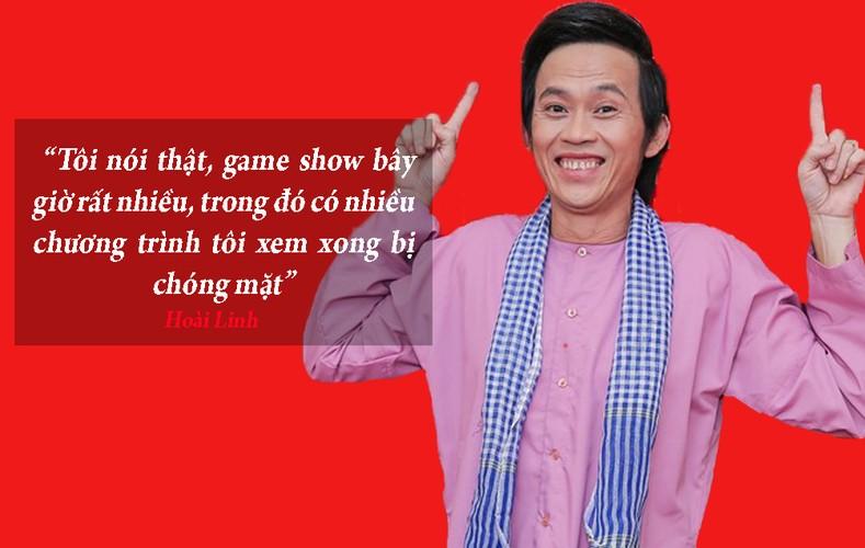 Top phat ngon de doi gay soc cua sao Viet-Hinh-3