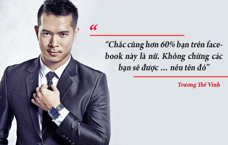 Top phat ngon de doi gay soc cua sao Viet-Hinh-4