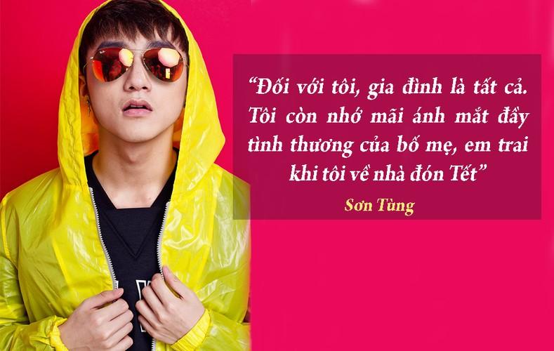 Top phat ngon de doi gay soc cua sao Viet-Hinh-5